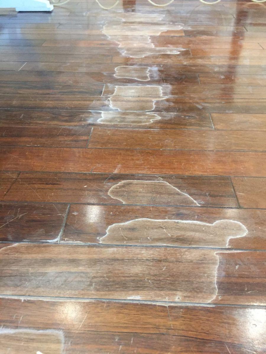 sơn đồ gỗ cũ | noithatgovn.com