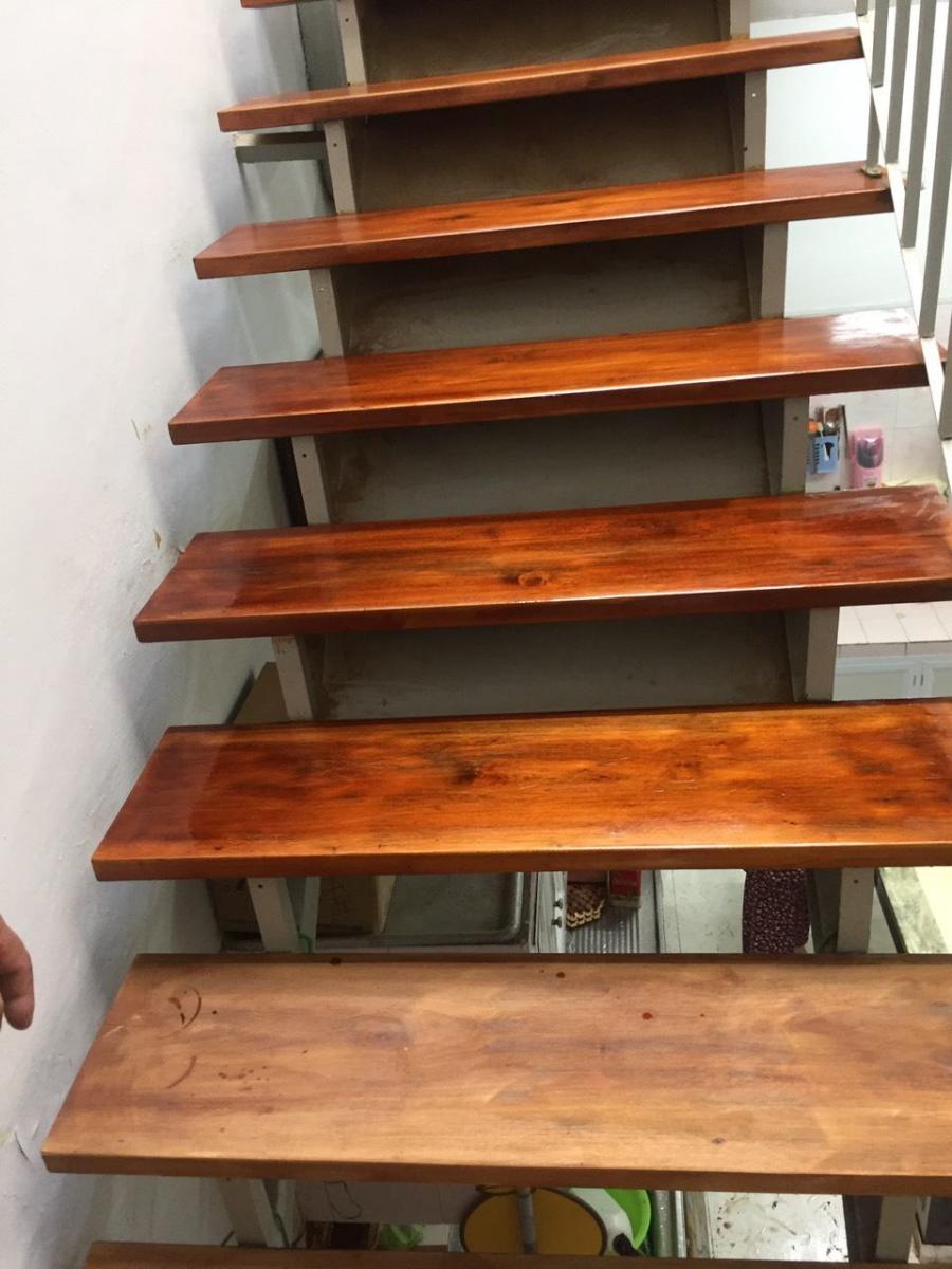sơn đồ gỗ cũ uy tín noithatgovn.com
