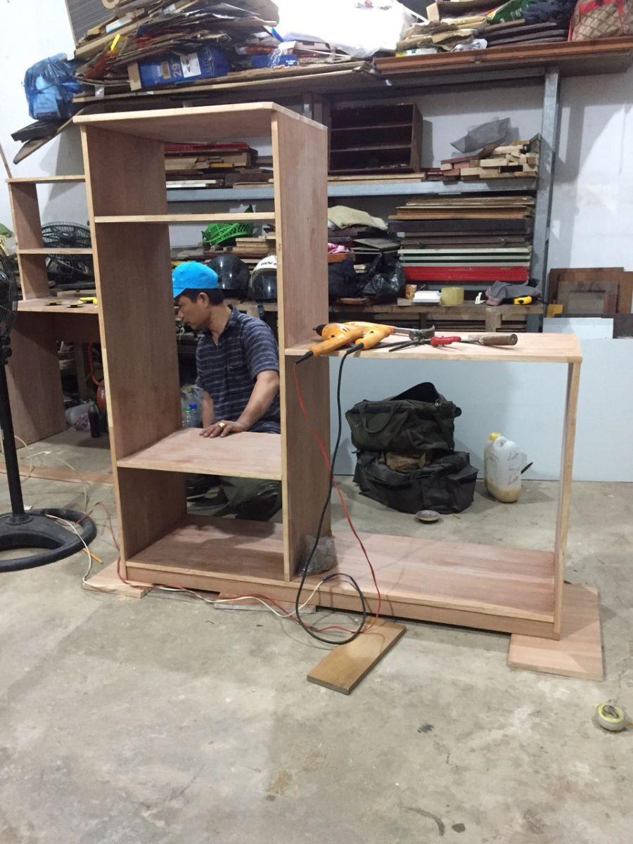 sơn sửa nội thất tại nhà   noithatgovn.com