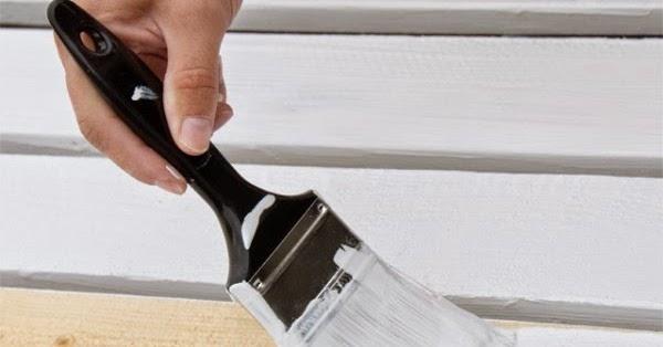 dịch vụ sơn sửa đồ gỗ cũ chuyên nghiệp | noithatgovn.com