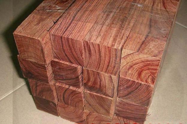 gỗ cây