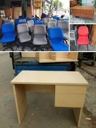 sửa bàn ghế văn phòng tphcm