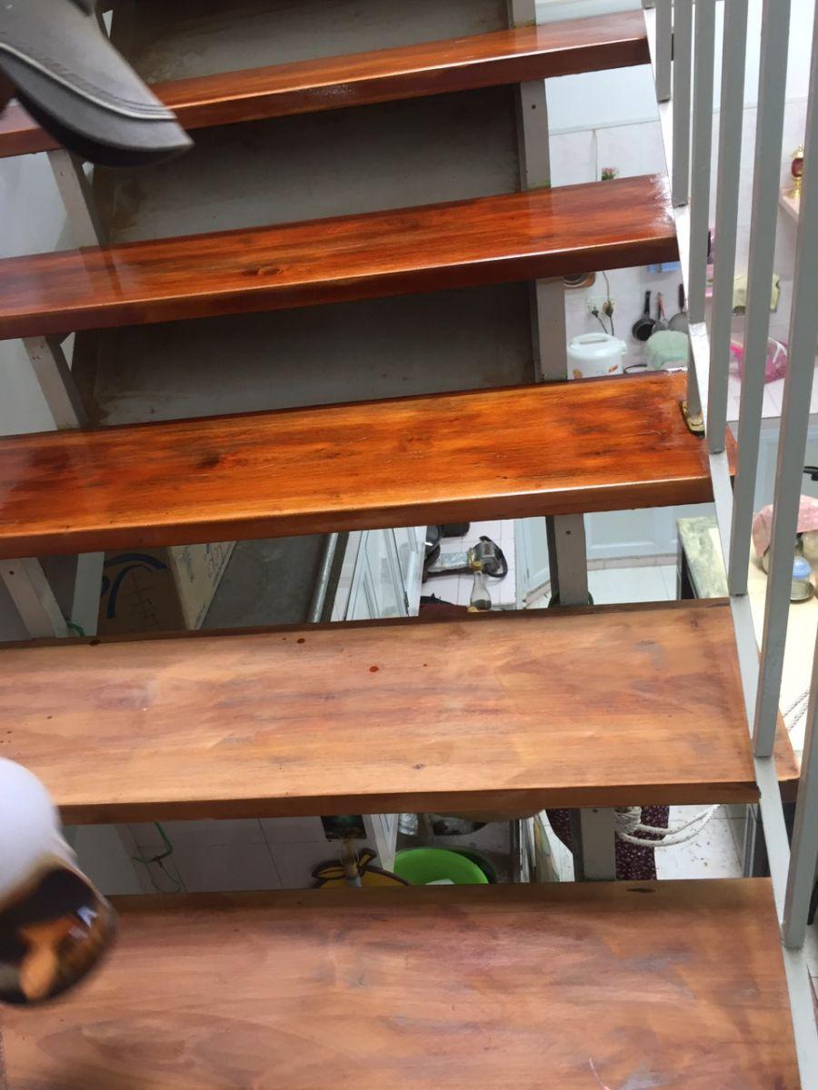 sửa sàn gỗ | noithatgovn.com