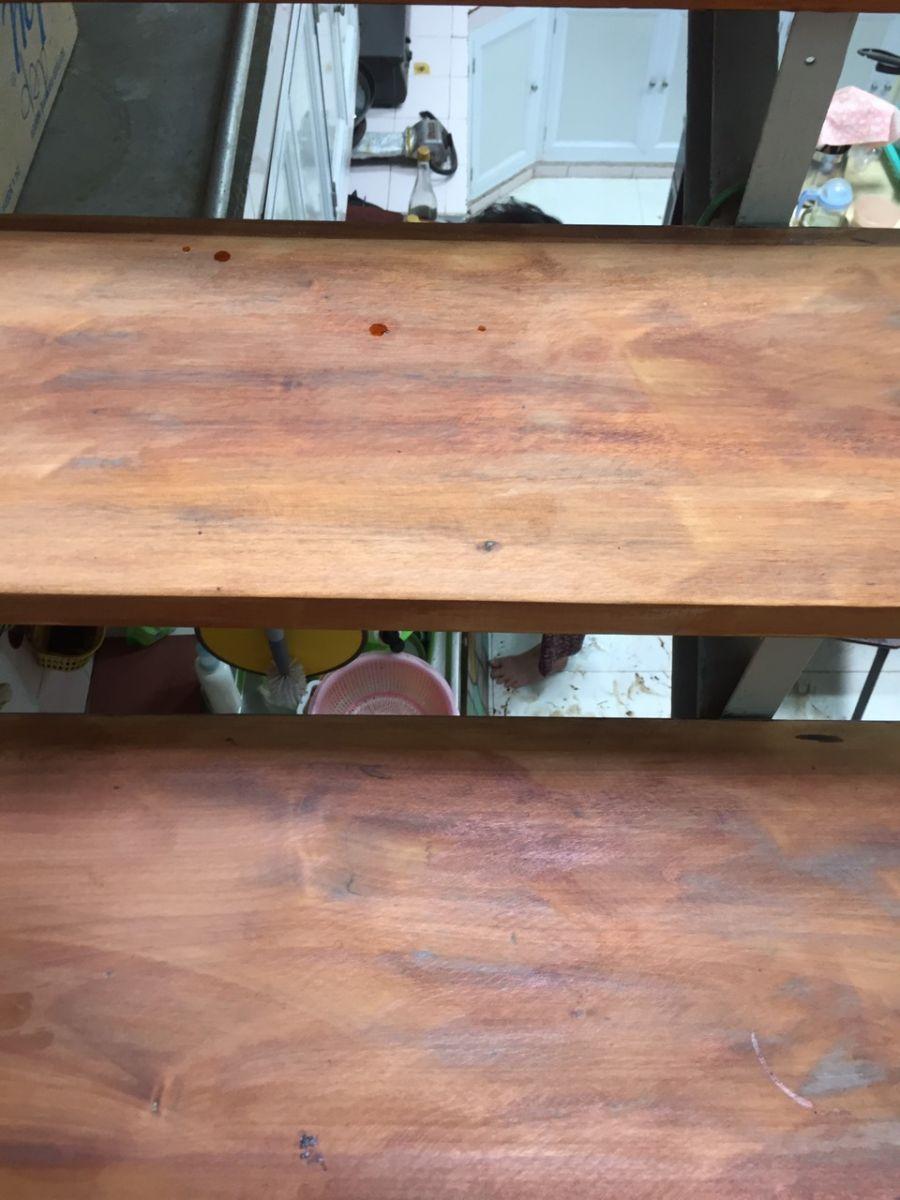 sửa chữa cầu thang gỗ tại nhà | noithatgovn.com